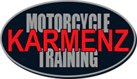 Karmenz Motorcycle Training