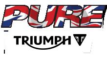 Pure Triumph